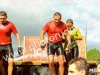 The Mud Day 2014 (23)