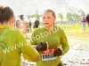 The Mud Day 2014 (27)