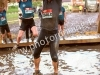 The Mud Day 2014 (38)