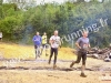 The Mud Day 2014 (4)