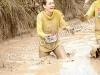 The Mud Day 2014 (54)