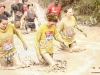 The Mud Day 2014 (59)