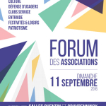 forum_des_associations_2016_affiche